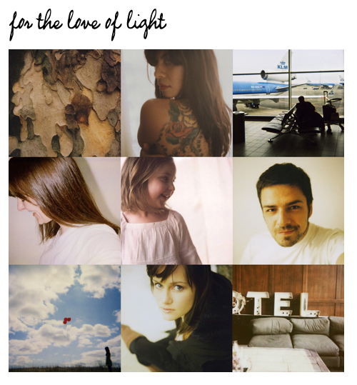 For-the-love-of-light
