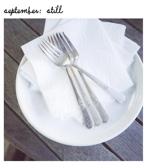 Sept-theme