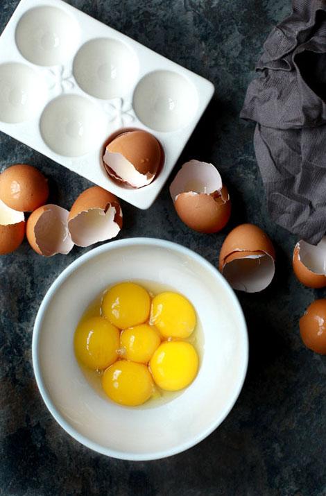 Eggnog2a