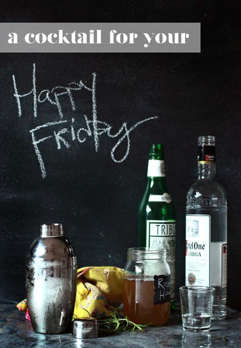 Friday1a