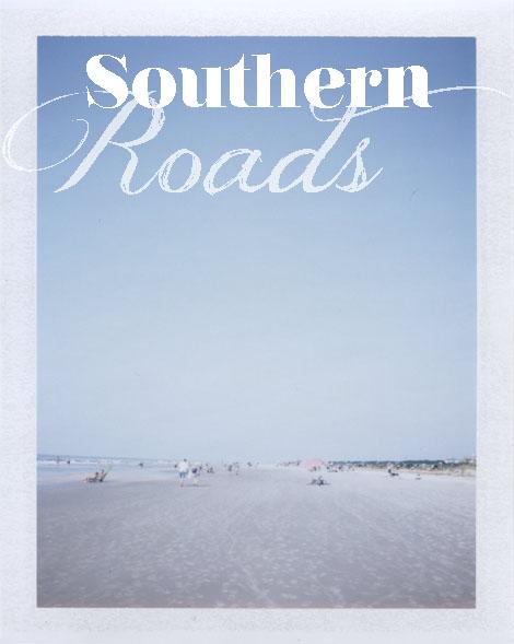 Southern1