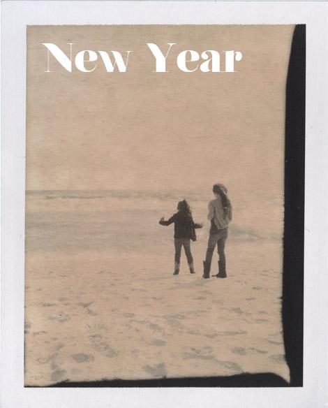 New year2