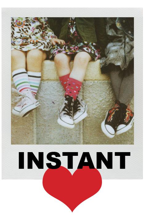 Instant_love