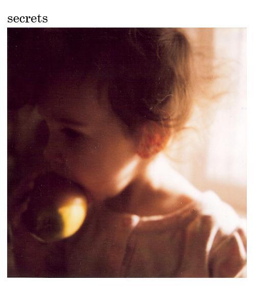 Secrets_2