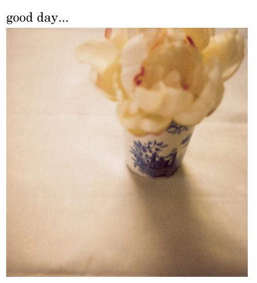 Goodday2_2