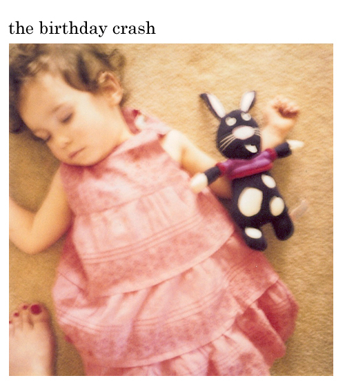 Birthdaycrash_2